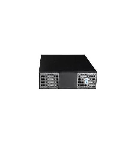 UPS Eaton 9PX EBM 240V (9PXEBM240)
