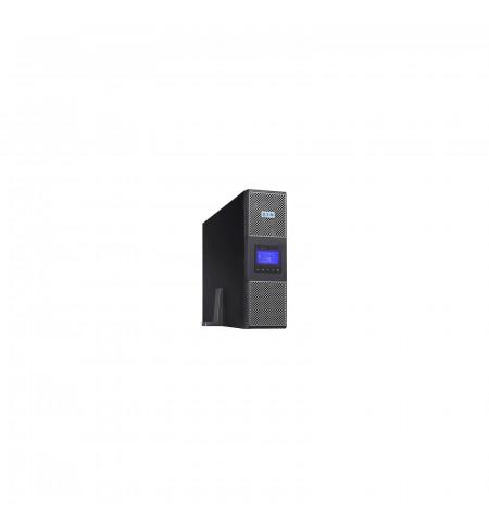 UPS Eaton Eaton 9PX EBM 180V (9PXEBM180)