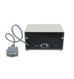 UPS APC SmartSlot Expansion Chassis AP9600
