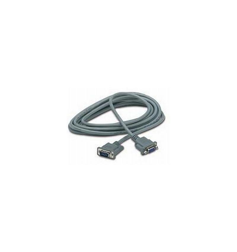 UPS APC 15' UPS-LINK CABLE AP9804