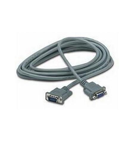UPS APC 15' UPS-LINK CABLE (AP9804)