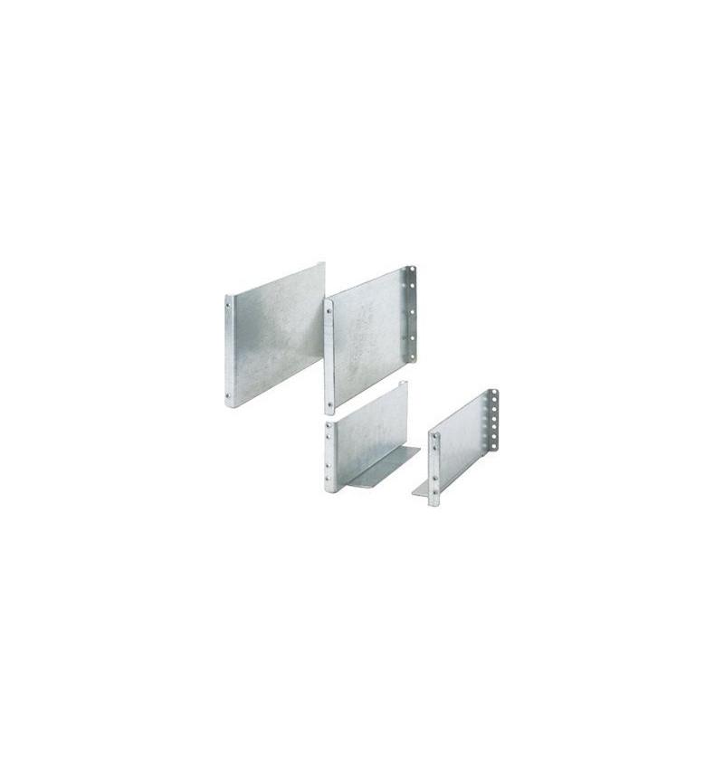 UPS APC Symmetra LX/Symmetra SYOPT12