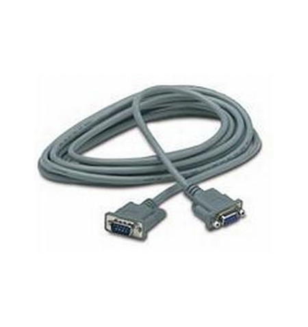 UPS APC UPS Interface Extension Cable (AP9815)