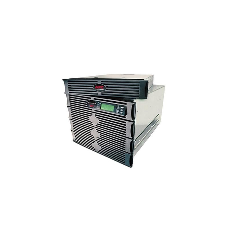 UPS APC Symmetra RM 2-6kVA SYOPT1