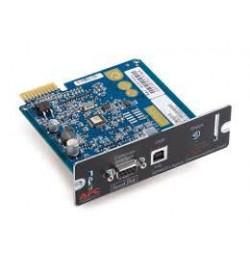 UPS APC Legacy Communications SmartSlot Card AP9620
