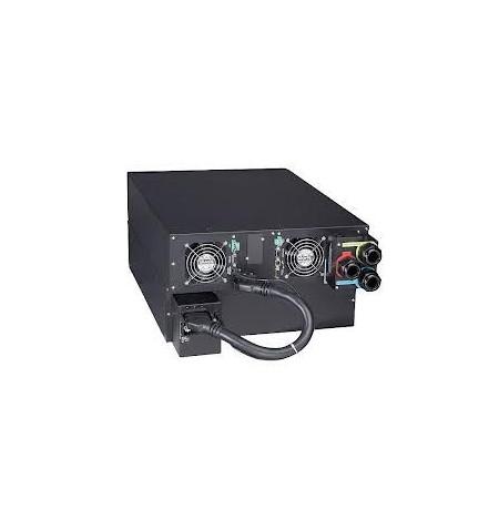 UPS Eaton Supercharger 240VDC (SC240RT)