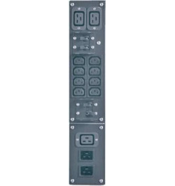 UPS APC Service Bypass Panel SBP5000RMI2U