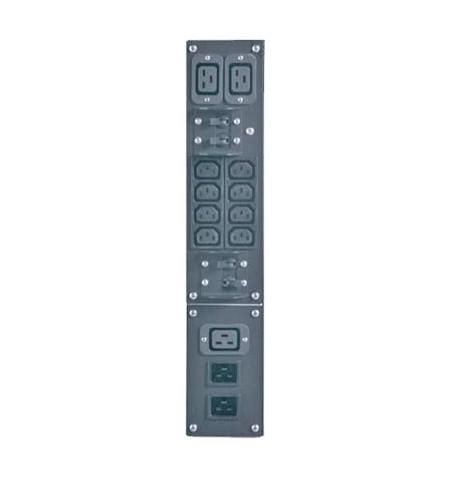 UPS APC Service Bypass Panel (SBP5000RMI2U)