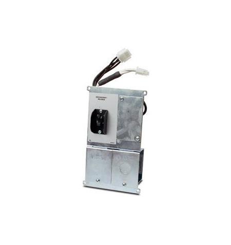 UPS APC Symmetra RM 2-6kVA 230V Hardwire Kit  SYPD9