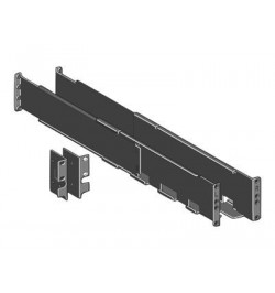 UPS Eaton Rack kit 9PX/9SX 9RK