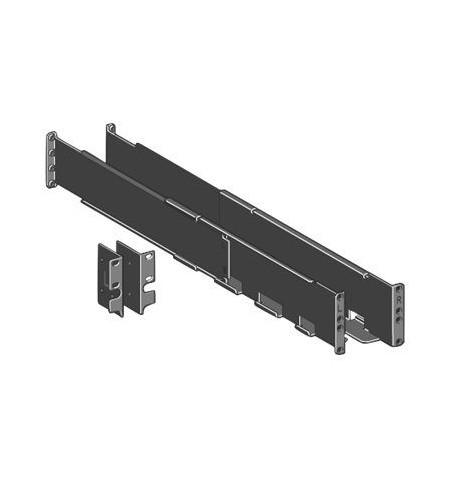 UPS Eaton Rack kit 9PX/9SX (9RK)