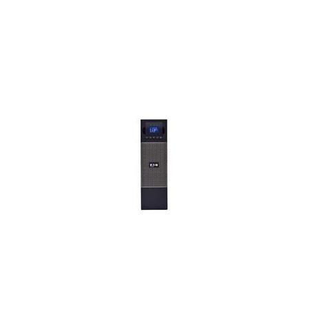 UPS Eaton 5PX EBM 72V RT3U para 5PX (5PXEBM72RT3U)