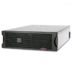 UPS Eaton 5PX EBM 72V RT2U para 5PX 5PXEBM72RT2U