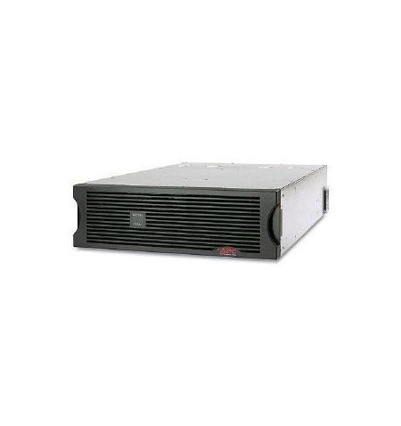 UPS Eaton 5PX EBM 72V RT2U para 5PX (5PXEBM72RT2U)