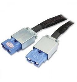UPS Eaton 1,8m cable 240V EBM EBMCBL240
