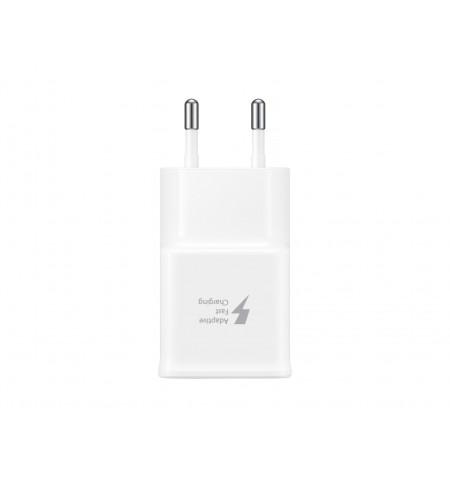 Adaptador Samsung 15W White