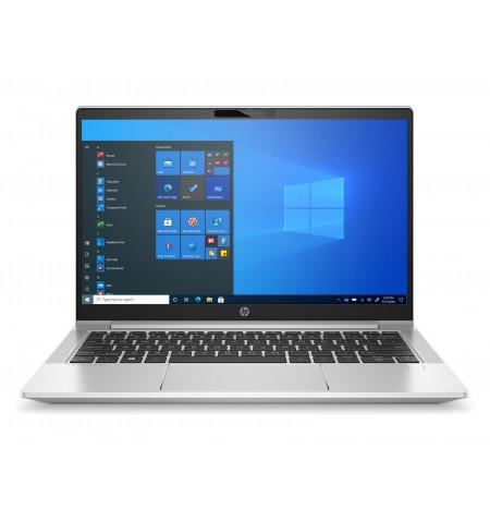 "HP ProBook 430 G8 - Intel Core i5-1135G7, 8GB, 256GB SSD,  13,3"" FHD Win10 Pro - 27H99EA"
