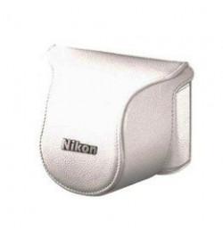 Nikon Estojo CB-N2000SC para Nikon J1