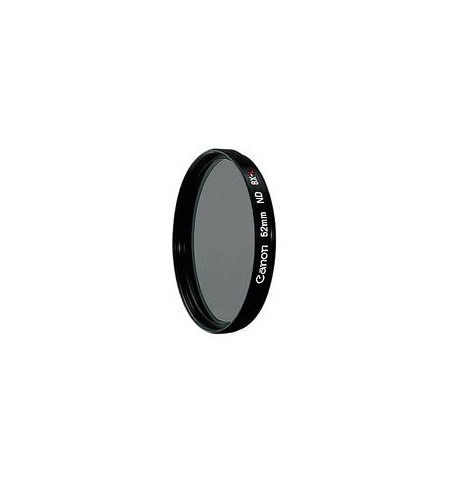 Canon Filtro Protect 58MM