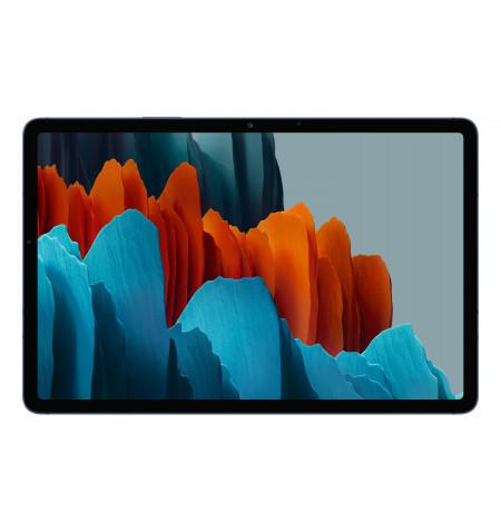 SAMSUNG - Galaxy Tab S7 128GB WiFi SM-T870NDBAEUB