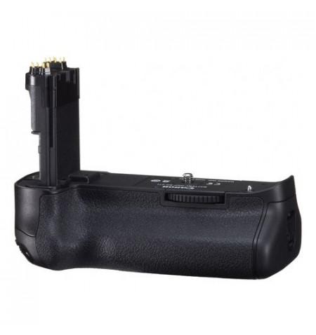 Canon Punho de Bateria BG-E11 (5D MKIII)