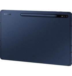 SAMSUNG -Galaxy Tab S7+ 128GB WiFi SM-T970NDBAEUB