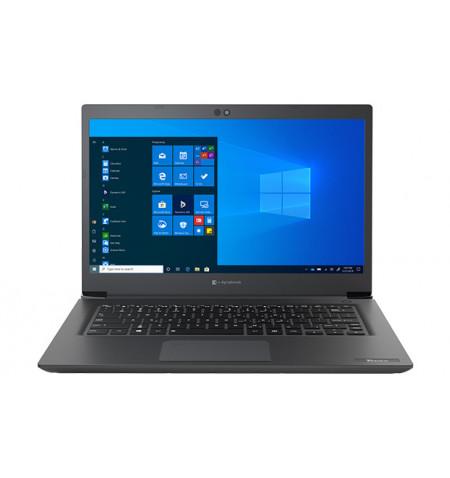 """Toshiba Tecra A40-G-10F - Intel Core i5-10210U, 8GB SSD, 256 GB, 14.0 """" Full HD, Intel UHD Graphics,"""