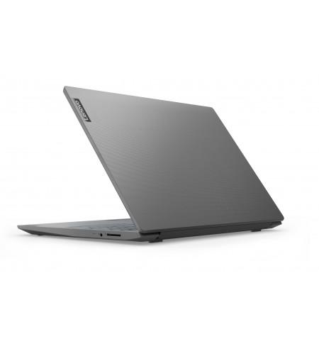 NB Lenovo V15-ADA 15,6P FHD Ryzen3 3250U 8GB 256GB Win10 Home 1Y