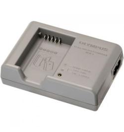 Olympus BCN-1 Carregador p/ BLN-1 p/ (E-M5)