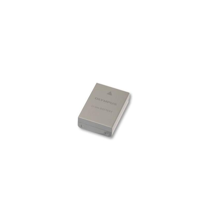 Olympus Bateria BLN-1 Lithium p/ EM-5