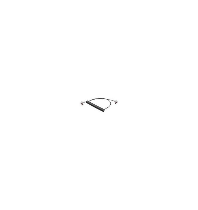Olympus Cabo de fibra óptica PFCA-02 para PT-053 (TG-1)