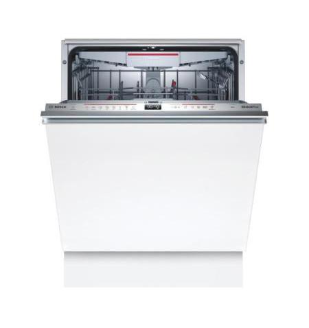BOSCH - Máq. Lavar Loiça Enc. Serie 6 SMV6ZCX42E