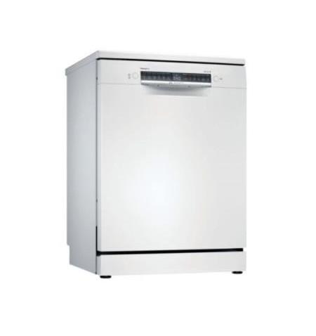 BOSCH - Máq. Lavar Loiça Serie 4 SMS4EKW00E