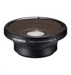 Olympus TCON-T01 Conversor Tele p/ TG-1