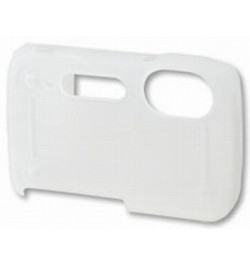 Olympus CSCH-101 Silicon Case TG-620