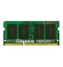 Kingston DDR3 8GB 1600MHz CL11 SODIMM
