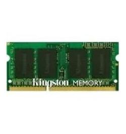Kingston DDR3 8GB 1600MHz CL11 SODIMM