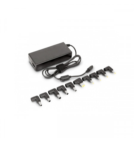UF UNIVERSAL CHARGER FOR NOTEBOOK 90W