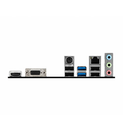 MB MSI H510M-A PRO SKT 1200 2xDDR4 VGA/HDMI mATX