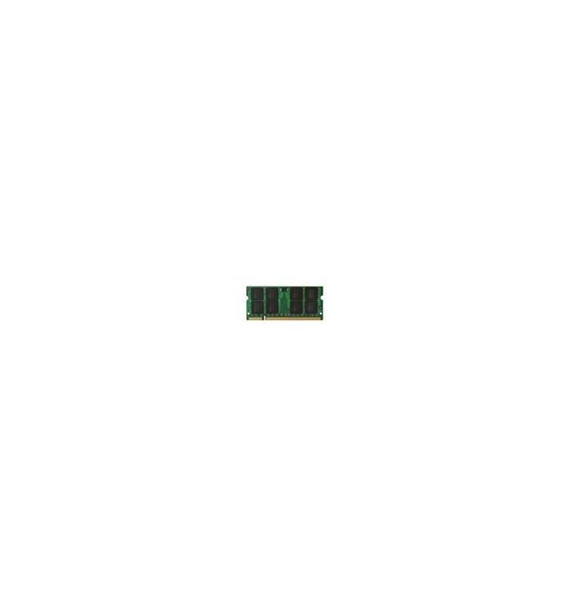 Corsair DDR3 1066MHz 4GB 1x204 SODIMM Apple Qualified