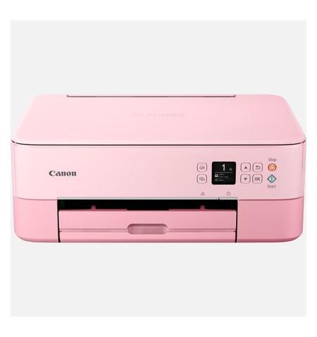 Impressora Multifunções Jato de Tinta Canon PIXMA TS5352 - 3773C046AA