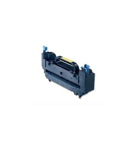 Toner Original Oki C822 Fuser Unit