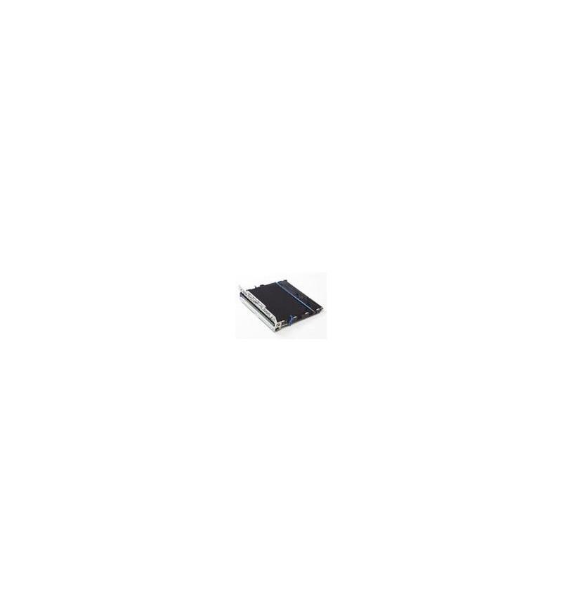 Toner Original Oki BELT UNIT C9600/C9650/C9800/C9850/C9800MFP