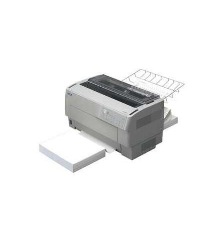 Impressora Matricial Epson DFX 9000 - C11C605011BZ
