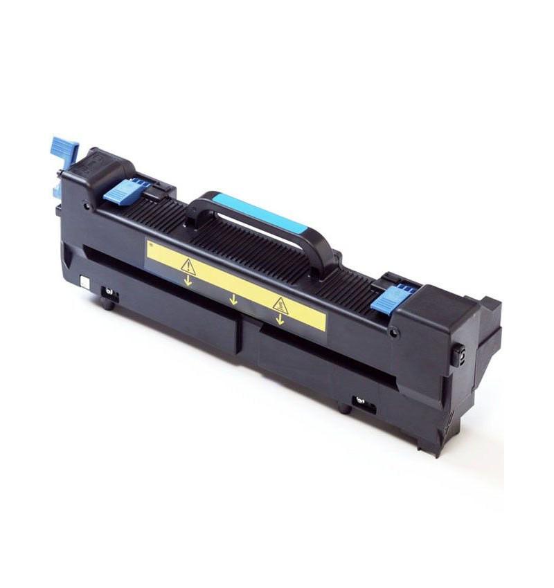 Toner Original Oki C831/C841 Fuser Unit