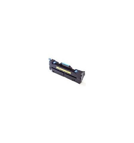 Toner Original Oki FUSER UNIT C9600/C9650/C9800/C9850/C9800MFP