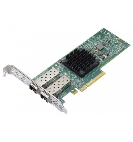 ThinkSystem Broadcom 57414 10/25GbE SFP28 2-port PCIe Ethernet Adapter - válido p/unid faturadas até