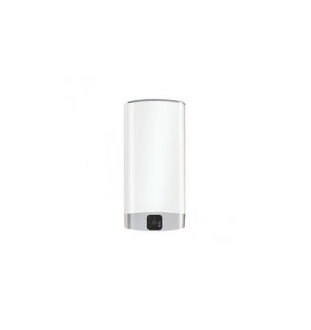 Termoacumulador ARISTON - VELIS WIFI 50 ES 3626327
