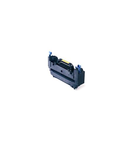 Fuser OKI - UNIT C5650/C5750/C5850/5950