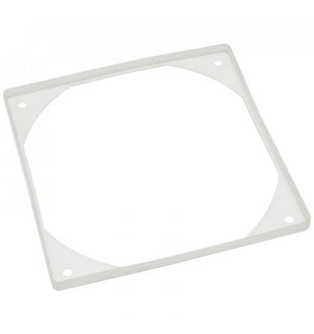 Cooltek Kit Anti-Vibração p/Fans